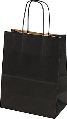 Color-On-Kraft Cub, Black 965217