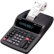 Casio Printing Calculator (FR-2650TM)