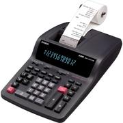 Casio Printing Calculator (DR-210TM)