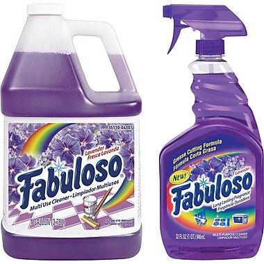 Fabuloso® All-Purpose Cleaner
