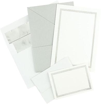 https://www.staples-3p.com/s7/is/image/Staples/s0222434_sc7?wid=512&hei=512