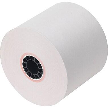 Staples Adding Machine Roll 2 1/4