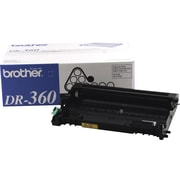 Brother Genuine DR360 Original Drum Unit
