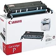 Canon 7138A002 Black Standard Yield Toner Cartridge