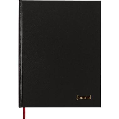 TOPS® Executive Journal, 11