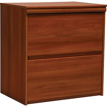 Ameriwood Home 2-Drawer File Cabinet