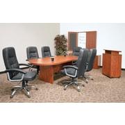 Regency® Legacy™ Conference Room