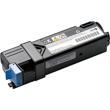 Dell P237C Black Toner Cartridge (TP112)