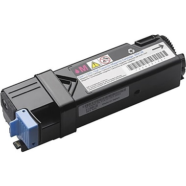 Dell P240C Magenta Toner Cartridge (TP115)