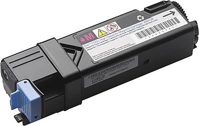 Dell P240C Magenta Toner Cartridge (TP115)