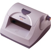 Esselte Xyron 510 Laminating Machine