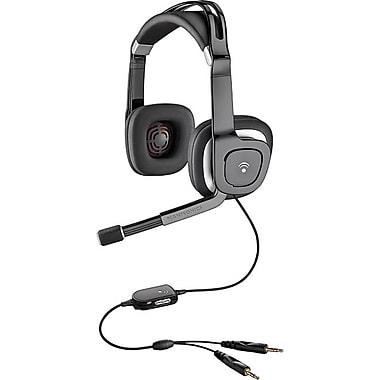 Plantronics .Audio™ 350 Ultimate Performance Headset