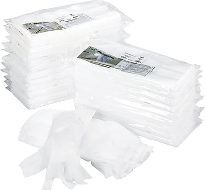 Unger® ProDuster Disposable Replacement Sleeves, 7