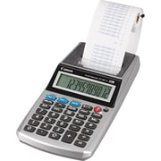 Canon 1905B004AA P1-DH V-2 Printing Calculator