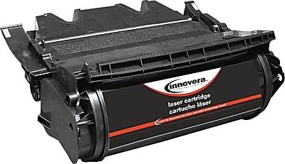 Innovera Toner Cartridge Compatible with IBM Infoprint 1332, 1352, 1372