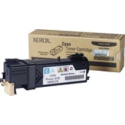 Xerox Phaser 6130 Cyan Toner Cartridge (106R01278)