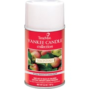 TimeMist® Yankee Candle® Air Freshener  Refill, Macintosh, 6.6 oz.