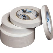 "Staples Double Sided Masking Tape, 2"" x 36yd, (P4002BC)"