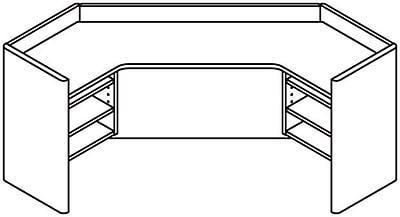 https://www.staples-3p.com/s7/is/image/Staples/s0235900_sc7?wid=512&hei=512