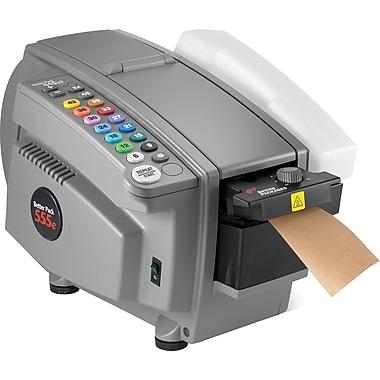 UL®Better Pack Electric Kraft Tape Dispenser 555es