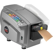 ULBetter Pack Electric Kraft Tape Dispenser 555es