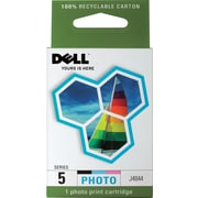 Dell Series 5 Photo Ink Cartridge (J4844)