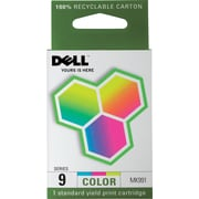 Dell Series 9 Color Ink Cartridge (MK991)