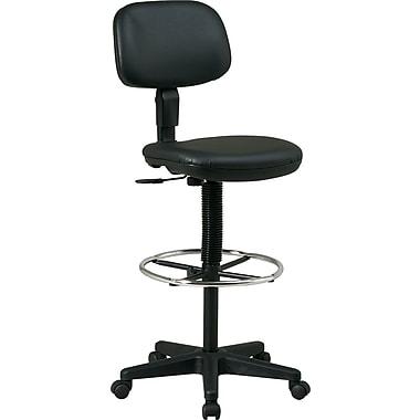 Drafting Chair Staples Staples Mesh Back Drafting Stool