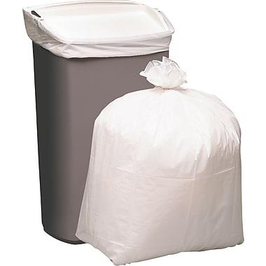 Brighton Professional™ Trash Bags, 13 Gallon, 80 Bags/Box