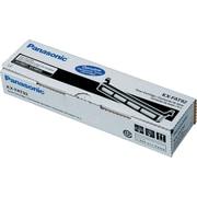 Panasonic KX-FAT92 Toner Cartridge