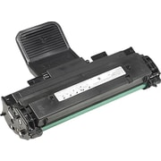 Dell j9833 Black Toner Cartridge, Standard