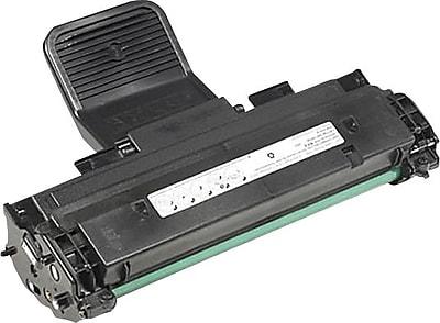 Dell J9833 Black Toner Cartridge (GC502)