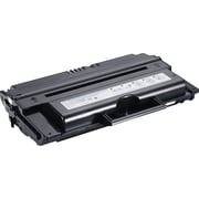 Dell NF485 Black Toner Cartridge (PF656)