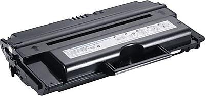 Dell NF485 Black Toner Cartridge (PF656)