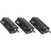 Ricoh 402320 Photoconductor Color Cartridges