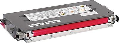 Ricoh 406119 Magenta Toner Cartridge