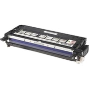 Dell PF028 Black Toner Cartridge (XG725)