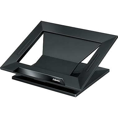 Fellowes® Designer Suites™ Laptop Riser