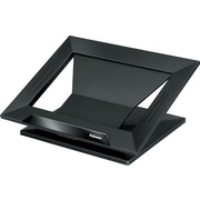Fellowes® Designer Suites™ Laptop Riser