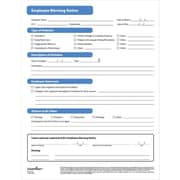 ComplyRight Forms
