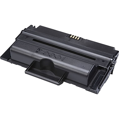 Ricoh 402888 Black Toner Cartridge