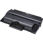 Ricoh 407172 Black Standard Yield Toner Cartridge