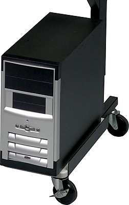 Balt 89849 CPU Holder, Gray