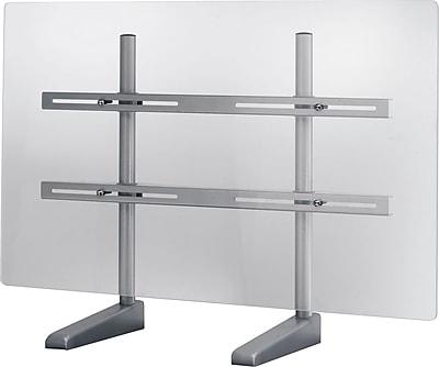 Balt Flat Panel TV Mount Bracket for