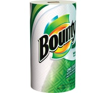 Paper Towels & Dispensers