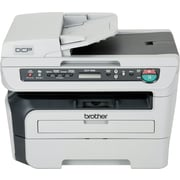Brother® Refurbished EDCP-7040 Digital Copier