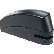 X-ACTO® Personal Electronic Stapler, 20 Sheet Capacity, Black