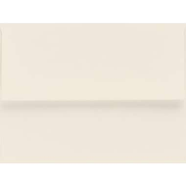 Great Papers® A-2 Envelopes, Ivory
