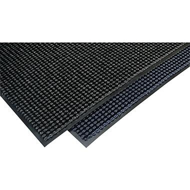 Apache Mills Prestige Olefin Floormats