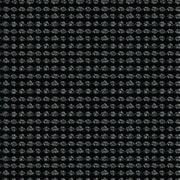 Apache Mills Prestige Olefin Floor Mat, Granite